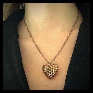 Marc Jacobs Necklace!!